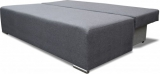 Sofa z funkcja spania codziennego Ecco
